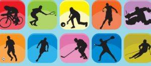 Sport, quote, slot e giochi:le offerte