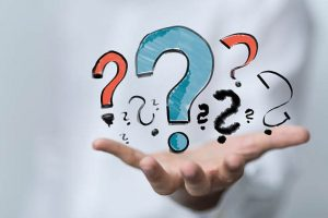 FAQ lottomatica