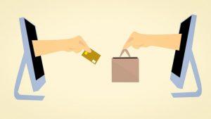 opzioni pagamento sisal
